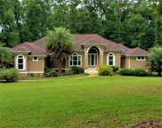 7047 Ox Bow, Tallahassee image