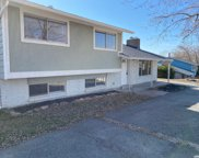 186 E 175  S, North Salt Lake image