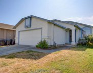 1060 Silk Oak Drive, Suisun City image