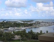 2951 S Bayshore Unit #1111, Coconut Grove image