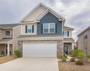 1834  Skipping Stone Drive, Fort Mill image