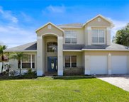 3018 N 164th Place, Clearwater image