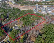 114 Sanger Drive, Cary image
