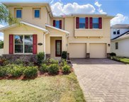 9201 Reflection Pointe Drive, Windermere image