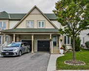14 Haverhill Cres, Whitby image