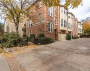 4330 Holland Avenue Unit 8, Dallas image