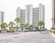 26750 Perdido Beach Blvd Unit 404, Orange Beach image
