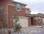 2060 Peaceful Valley Drive Unit 2060, Reno image