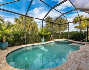 3471 Crosswater  Drive, North Fort Myers image