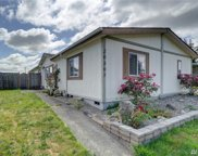 20307 77th Ave E, Spanaway image