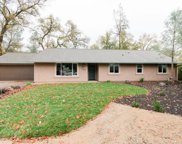 2593 Smith Ave, Shasta Lake image