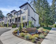 13724 Ash Wy Unit F2, Everett image