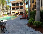 8010 Via Sardinia Way Unit 4110, Estero image