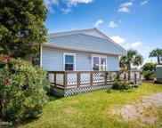 427 E Fort Macon Road, Atlantic Beach image