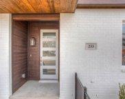 2905 Weisenberger Street, Fort Worth image