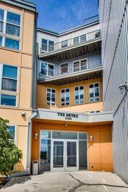 2650 University Avenue W Unit #322, Saint Paul image