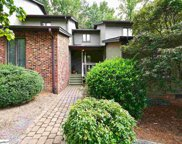 213 Ingleside Way, Greenville image