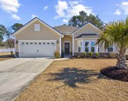 290 Harbison Circle, Myrtle Beach image