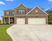 609 Discovery Court, Acworth image