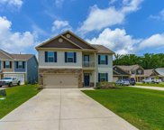 234 St. Charles Place, Chapin image