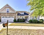 6012  Majorie Street, Fort Mill image