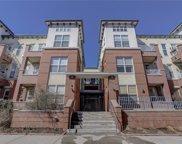 1747 Pearl Street Unit 104, Denver image