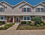 116 Clear Spring Ct, West Pittston image
