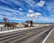 16717 Us Highway 285, Saguache image