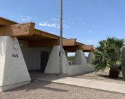 435 W Holmes Avenue, Mesa image