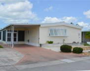 17880 Peppard  Drive, Fort Myers Beach image