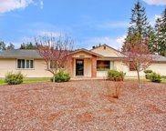 23809 110th Place W, Woodway image