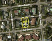 845 11th Ave S, Naples image