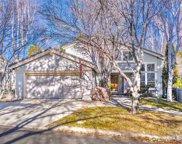 3935 Cedar Creek Court, Reno image