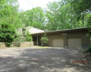5100 Riverwest Road, Lewisville image