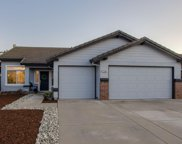 2583  1st Street, Lincoln image