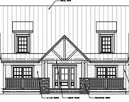 5 Teaberry Mountain Lane, Sevierville image