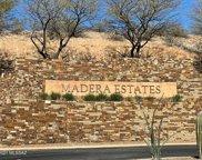 1331 E Madera Estates Unit #-, Sahuarita image
