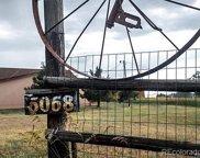 6068 Highway 86, Elizabeth image