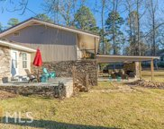 101 Lakeshore Ct, Milledgeville image