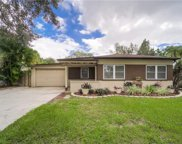 4008 S West Shore Boulevard, Tampa image