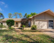 1650 Glengarry Drive, Palm Harbor image