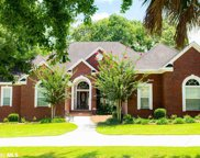 7550 S Stonehedge Dr, Mobile image