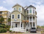 6321 S Virginia Dare Trail, Nags Head image