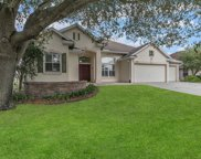 3094 LYNNHAVEN CT, Orange Park image