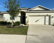 4391 Stoney River Drive, Mulberry image