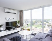 8288 Granville Avenue Unit 1007, Richmond image