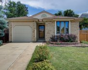 7618 Gray Way, Westminster image