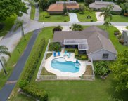 6135 Celadon Circle, Palm Beach Gardens image