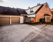 6523 S Northshore Drive, Knoxville image