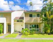316 4 Molo Street Unit 1804, Kailua image